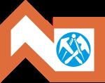 Logo-Innung