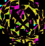 Logo-Handwerk